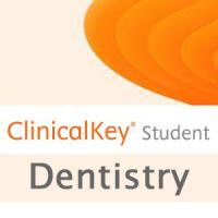 ClinicalKey Student Dentistry. Recurs en període de prova