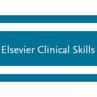 Clinical Skills. Accés al contingut
