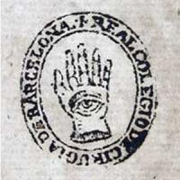 Col·legi de Cirurgia de Barcelona. Nova col·lecció especial del CRAI Biblioteca de Reserva