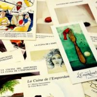 Lluís Bofill i Miquel, nova col·lecció temàtica al CRAI Biblioteca de Farmàcia i Ciències de l'Alimentació