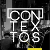 Publicat el número 7 de 2017 de la revista (Con)textos a RCUB