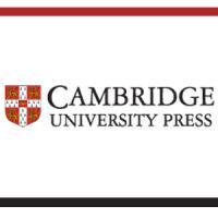 Cambridge Companions Online i Cambridge Histories Online. Nou accés als llibres electrònics
