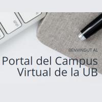 El Campus Virtual de la UB al núvol