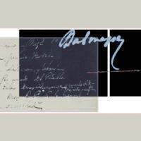 Exposició Tricentenari de la mort de Pau Ignasi de Dalmases. En el seu temps i amb els seus llibres
