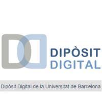 Aturada del Dipòsit Digital de la UB el dimarts 12 de juny