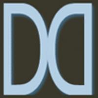 El Dipòsit Digital de la UB arriba als 20.000 documents