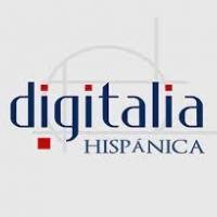 Digitalia Hispánica. Accés al contingut