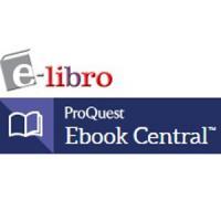Nova adquisició de llibres electrònics: Col·lecció de Ciències de l'Educació