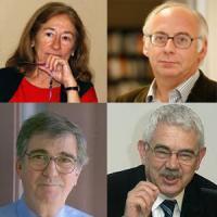 Donacions al CRAI Biblioteca d'Economia i Empresa