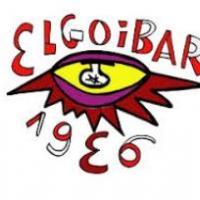 Participació del CRAI Biblioteca del Pavelló de la República al web Elgoibar 1