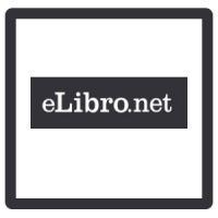 eLibro.net. Accés a llibres electrònics