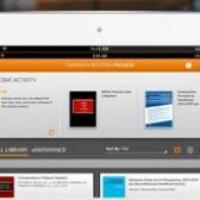 Manuals en versió electrònica al CRAI Biblioteca de Dret