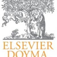 Elsevier Doyma Spanish Medical Collection. Renovació 2018