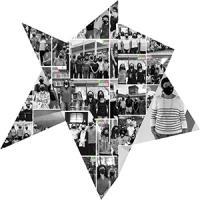 Campanya de presentació dels equips dels CRAI biblioteca i unitat de la UB