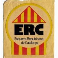 Conveni signat entre el CRAI de la UB i la Fundació Josep Irla