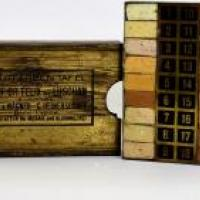"""""""Pell i colors: Dermatòglifs i escales de pigmentació"""", nova exposició al CRAI Biblioteca de Biologia"""