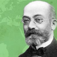La llengua sense amos: l'esperanto cent anys després de Zamenhof