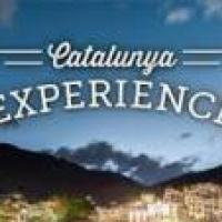 """Nova temporada de """"Catalunya Experience"""" de TV3, amb la col·laboració del CRAI Biblioteca del Pavelló de la República"""