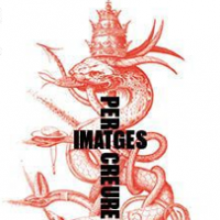 Participació del CRAI Biblioteca de Reserva en l'exposició 'Imatges per creure. Catòlics i protestants a Europa i Barcelona, segles XVI-XVIII'