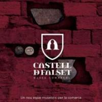Nou espai museístic del Castell de Falset amb participació del CRAI Biblioteca del Pavelló de la República