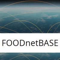 FOODnetBASE. Accés als llibres electrònics