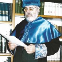 El CRAI Biblioteca de Matemàtiques incorpora el donatiu del Doctor Josep Pla
