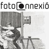 El Fons bibliogràfic de l'Associació Cultural Fotoconnexió al CRAI Biblioteca de Filosofia, Geografia i Història
