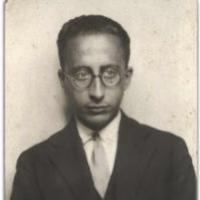 El CRAI Biblioteca de Matemàtiques impulsa la digitalització de la tesi de José Mª Planas Corbella, primer doctorat a la Universitat Autònoma de Barcelona
