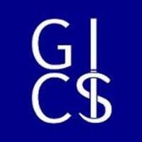 El CRAI participa activament en la darrera reunió del grup GICS de Gestió de la Informació en Ciències de la Salut