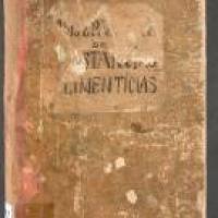 """""""Apadrina un document, fes-lo teu, fes-lo de tots"""" incorpora un llibre del CRAI Biblioteca del Campus de l'Alimentació"""
