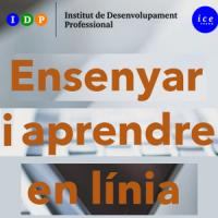 Biblioteca Digital del fons editorial de l'IDP/ICE en accés obert universal amb la col·laboració del CEDI