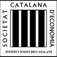 Exposició Cinc segles d'obres d'economia catalana d'autors catalans