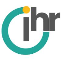Conveni entre el CRAI de la UB i Innovation and Human Rights
