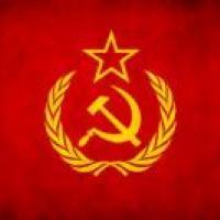 El Fons de Sovietisme del CRAI Biblioteca del Pavelló de la República