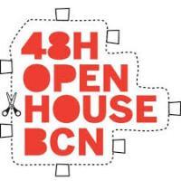 L'edifici del Pavelló de la República a l'Open House Barcelona 2019