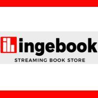 IngeBook. Accés a la col·lecció de llibres electrònics