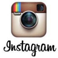 Instagram al CRAI de la UB