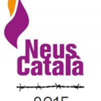 """El CRAI Biblioteca del Pavelló de la República al curs """"Catalans i catalanes durant la II Guerra Mundial"""" organitzat pel Memorial Democràtic"""