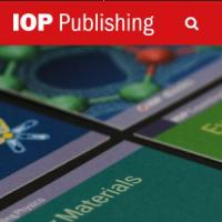 IOP Expanding Physics i IOP Concise Physics (2018-2019). Nous eBooks a la vostra disposició