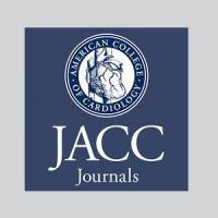 JACC Journals. Renovació per a 2020