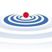 Joanna Briggs Institute EBP Database. Nova subscripció al CRAI de la UB