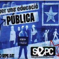 Donació sobre el Moviment estudiantil de l'esquerra independentista al CRAI Biblioteca del Pavelló de la República