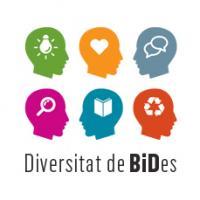Participació de personal del CRAI a les Jornades Catalanes d'Informació i Documentació
