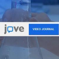 Journal of Visualized Experiments (JoVE): Video journal. Ampliació de la subscripció