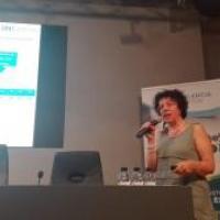 VI Jornada de Bones Práctiques amb la participació del CRAI de la Universitat de Barcelona