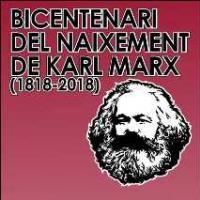 Nova exposició al CRAI Biblioteca de Filosofia, Geografia i Història: El Manifest Comunista. Un fantasma recorre Europa