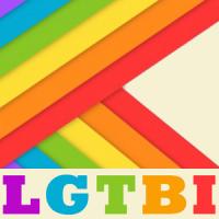 El CRAI celebra el Dia Internacional de l'Orgull LGTBI