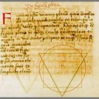 La Llull DB a les presentacions de la Biblioteca Digital de Catalunya