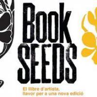 """EL CRAI Biblioteca de Filosofia, Geografia i Història acull un dels actes del """"8è Festival del Llibre d'Artista i la Petita Edició"""""""
