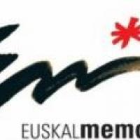 Acord de col·laboració entre Euskal Memoria Fundazioa i el CRAI Biblioteca